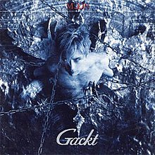 gackt discography download