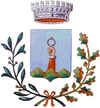 Coat of arms of Gemmano