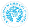 Seal of Rivers State