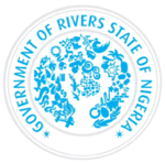 Government of Rivers State logo.png