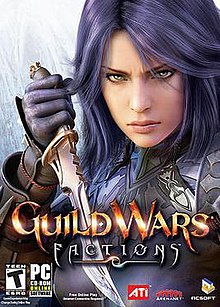 Guild Wars 2 Strategy Guide Pdf