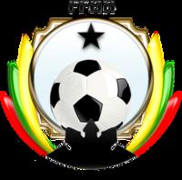 Guinea-Bissau national football team - Wikipedia