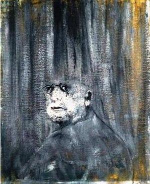 Head III - Image: Head III