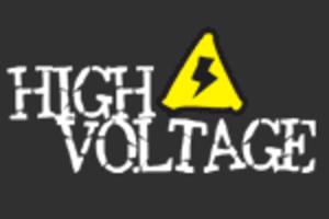 Faction Talk - Former XM 202 Logo as xL High Voltage