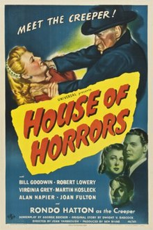 House-of-horrors-movie-poster-md.jpg