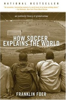 How Soccer Explains the World (book cover).jpg