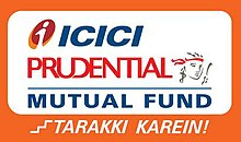 ICICI Prudential Mutual Fund Official Logo.jpg