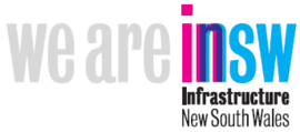 INSW Official Logo.png