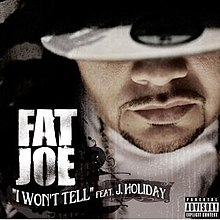 I won't tell fat joe.JPG
