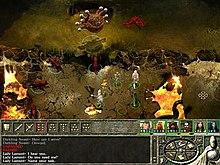 Icewind Dale II - Wikipedia