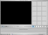 iMovie - Wikipedia