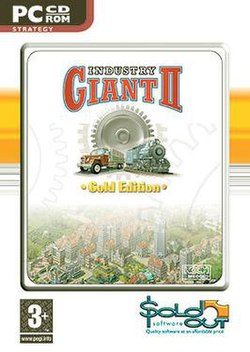 Industry Giant 2 PC Game, CD Case Cover.jpg