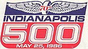 Indy500Logo1986.jpg?760