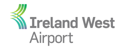 Ireland West Airport Logo.png