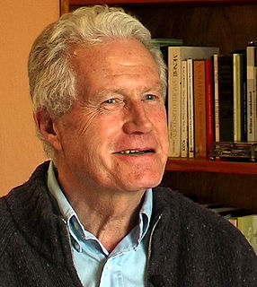 Belgian historian