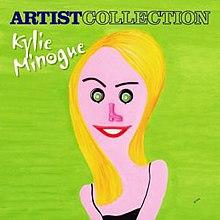 Kylie VS Minogue [3] - Página 2 220px-KMDeconacoll