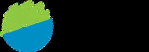 KNDD - Image: KNDD Black Logo