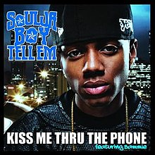 Kiss Me Thru The Phone Single.jpg