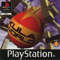 Picture of a game: Kula World