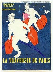 La Traversée de Paris-poster.jpg