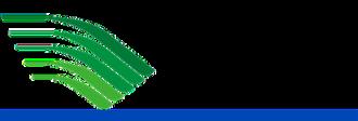 Hunting, Fishing, Nature, Tradition - Image: Logo du CPNT