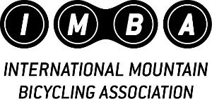 International Mountain Bicycling Association - IMBA logo