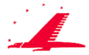 Capital Airlines - Image: Logocap