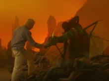 On Fire (Loïc Nottet song) - Wikipedia