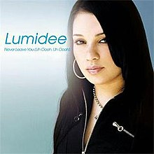 Lumidee-never-leave-you.jpg