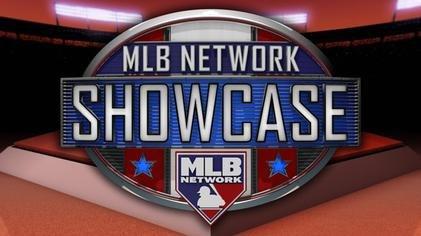 MLBNShowcaseLogo