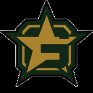 Maribor Generals - Image: Maribor Generals
