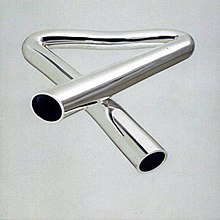 Mike oldfield tubular bells iii album cover.jpg