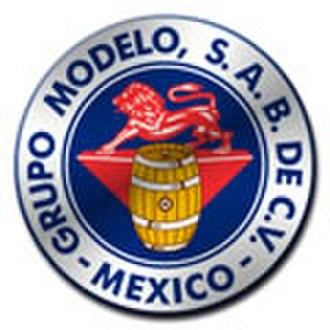 Grupo Modelo - Image: Modelo SAB11