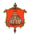 Coat of arms of Murlo