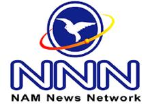 nam news network wikipedia