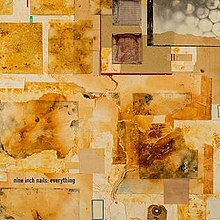 Nine Inch Nails - Everything cover art.jpg