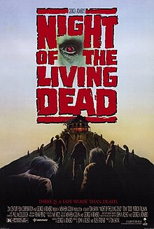 The Cinema of George A. Romero: Knight of the Living Dead (Directors Cuts)