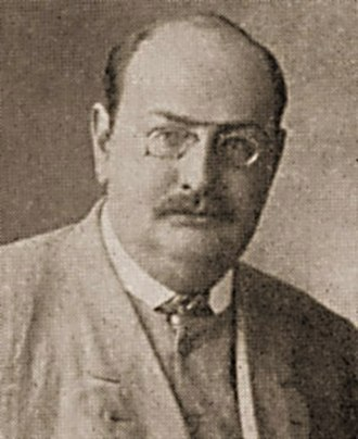Socialist Party of Oregon - Santeri Nuorteva (1881–1929), a former member of the Finnish parliament, was editor of Toveri when that paper moved to daily status in 1912.