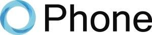 OPhone - Image: O Phone logo