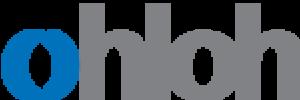Open Hub - Image: Ohloh logo 2012