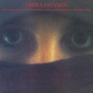 Opéra sauvage - Image: Opera Sauvage