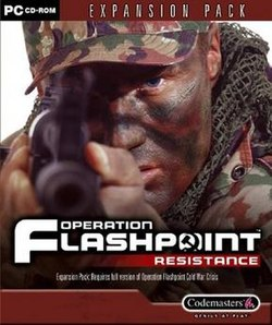 Operation Flashpoint Resistance cover.jpg