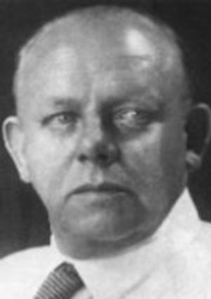 Otto Hunte - Image: Otto Hunte