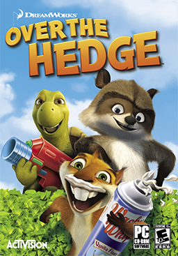 Over the Hedge Coverart.png