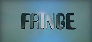 Peter (<i>Fringe</i> episode) 16th episode of the second season of Fringe