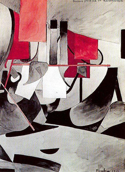File:Picabia starDancer.jpg
