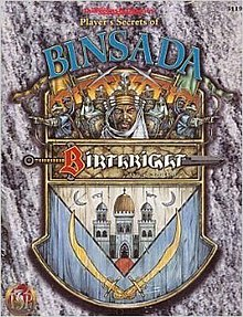 Player's Secrets of Binsada (D&D manual).jpg
