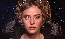 Princess Irulan-Virginia Madsen (1984).jpg