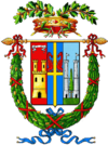 Coat of arms of Province of Belluno