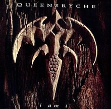Queensryche - I Am I cover.jpg